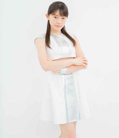 小野田紗栞1