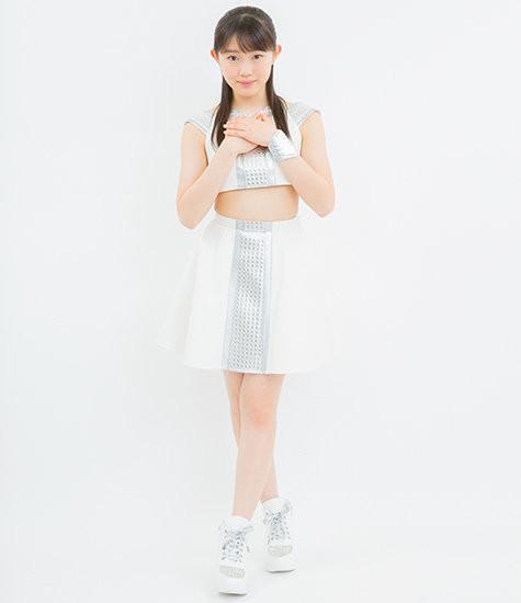 小野田紗栞2