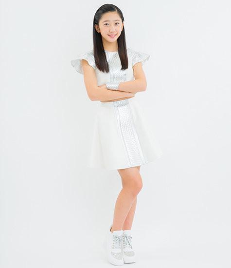 秋山眞緒2