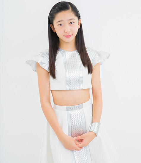 秋山眞緒1