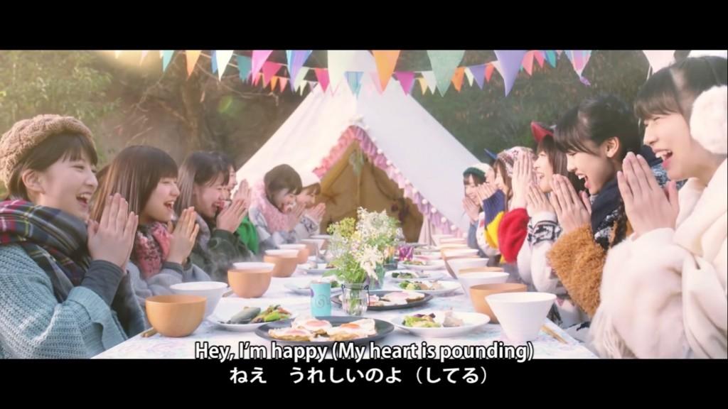 モーニングみそ汁MV01