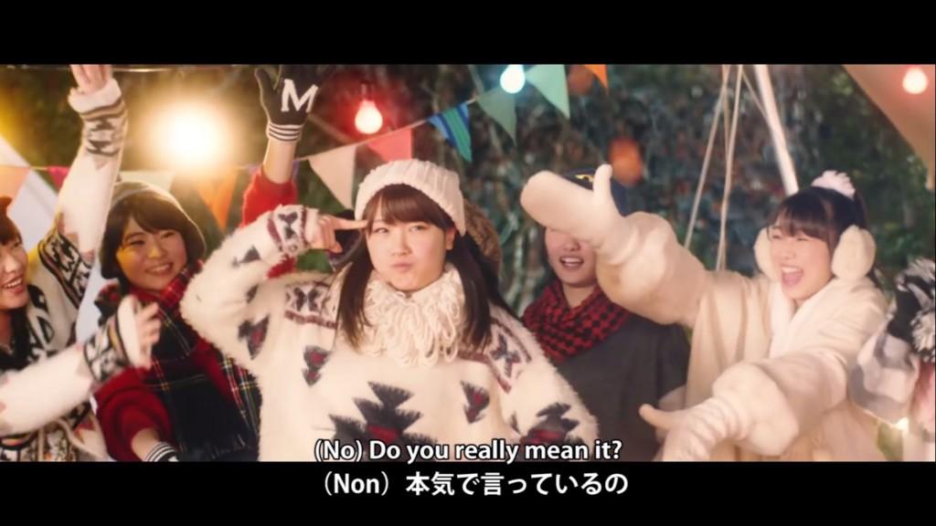 モーニングみそ汁MV15