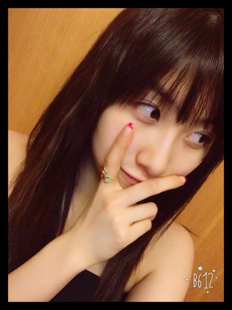 モーニング娘。'17 佐藤優樹