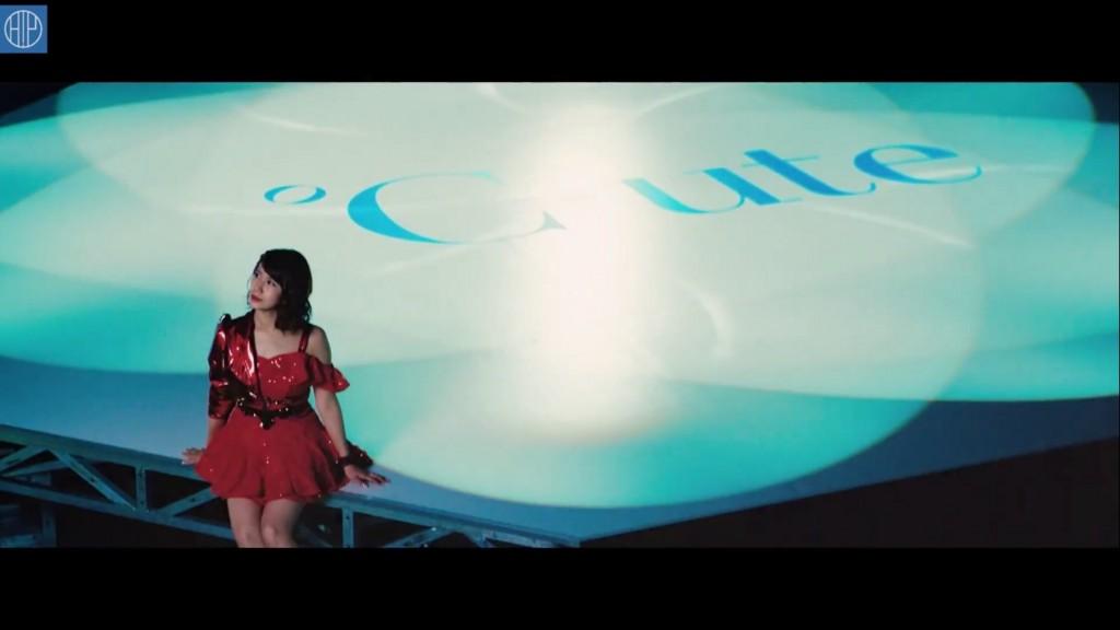 ℃-ute ファイナルスコール2