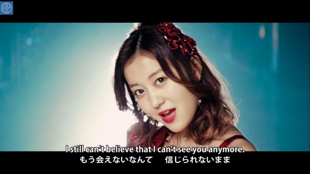 ℃-ute ファイナルスコール12