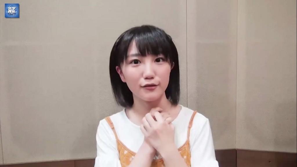 船木インタビュー