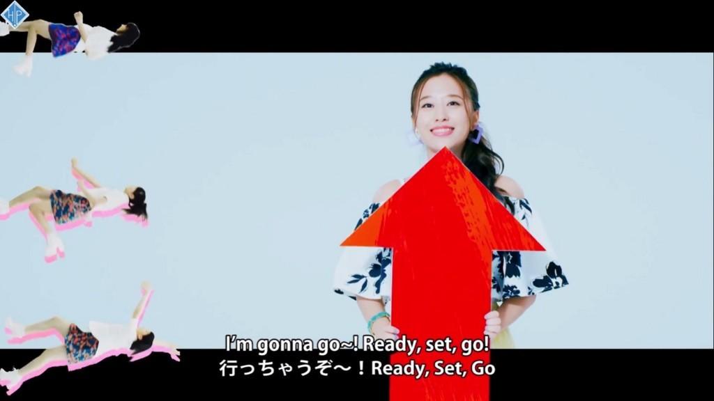 小田さくら