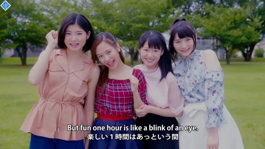 加賀&小田&野中&尾形