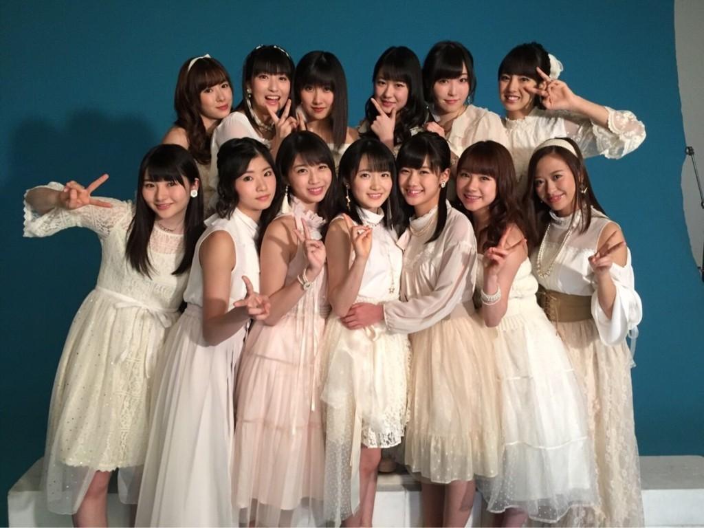 モーニング娘 誕生20周年記念コンサートツアー2018春 We Are Morning