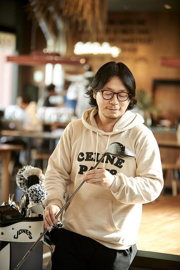 f:id:risako_okano:20200415121819j:plain