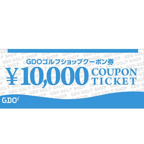 f:id:risako_okano:20200907145148j:plain