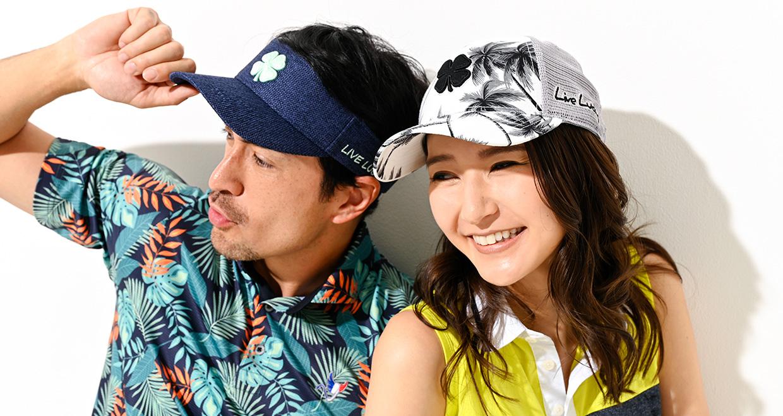f:id:risako_okano:20210415125919j:plain