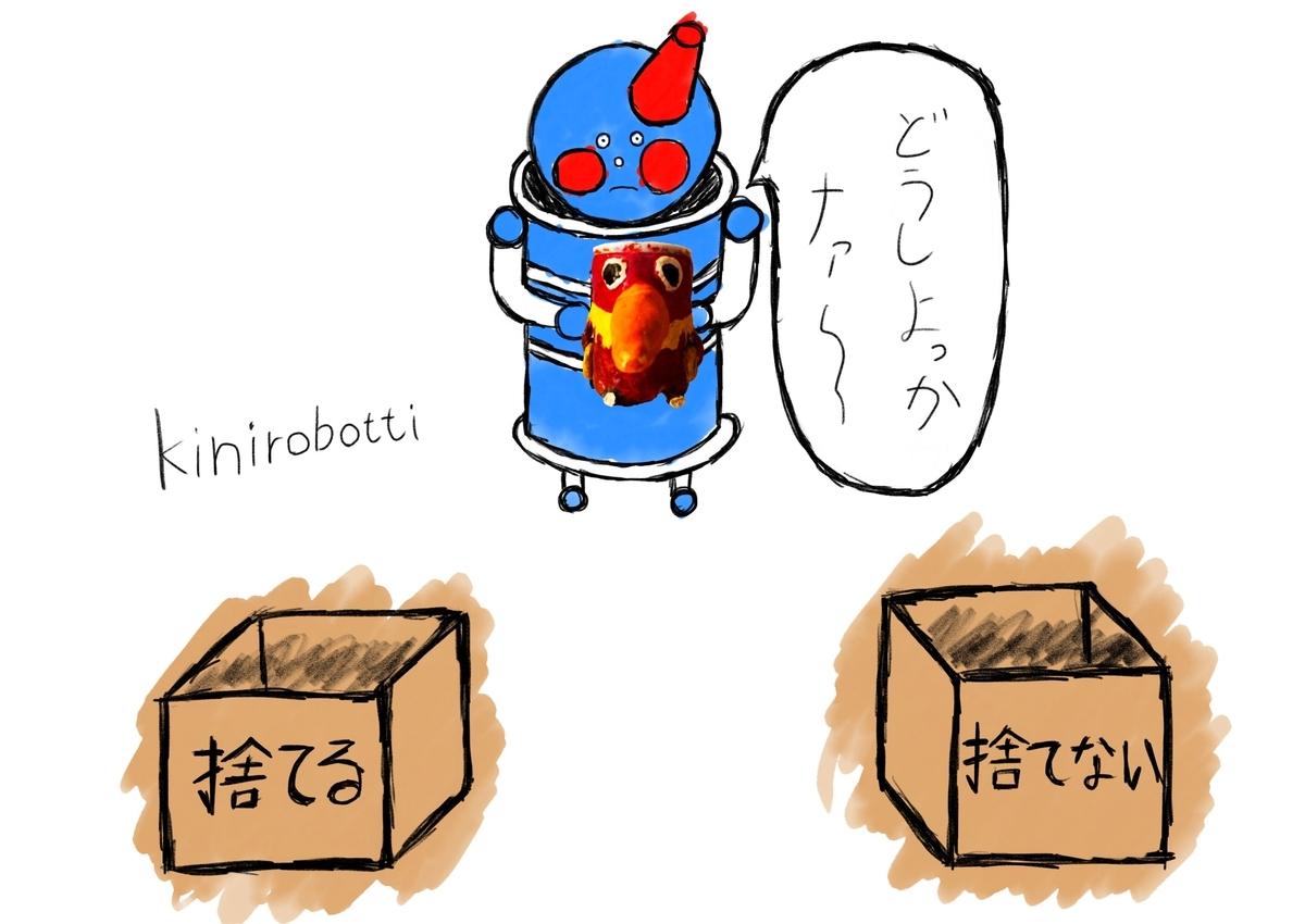 f:id:risakoyu:20210211105107j:plain