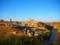 トレド展望台からの全景