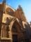 サンタマリア大聖堂
