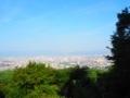 伏見稲荷登山