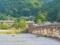 京都 渡月橋