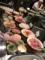 ラビスタ函館の朝食