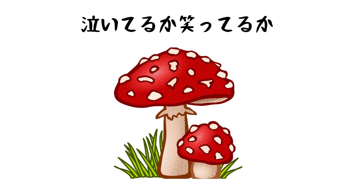f:id:risazonamoshi:20210628201018p:plain