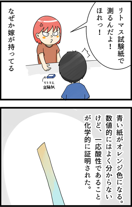 f:id:rise_more:20150402003833j:plain