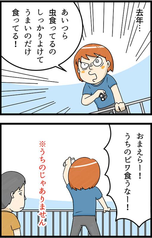 f:id:rise_more:20150507222107j:plain