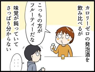 f:id:rise_more:20160324215831j:plain