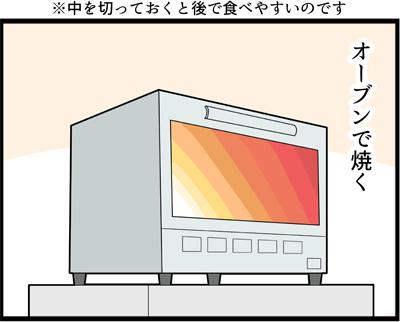 f:id:rise_more:20160520002747j:plain