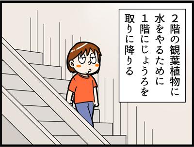 f:id:rise_more:20160630141644j:plain