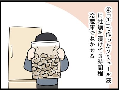 f:id:rise_more:20170124230814j:plain