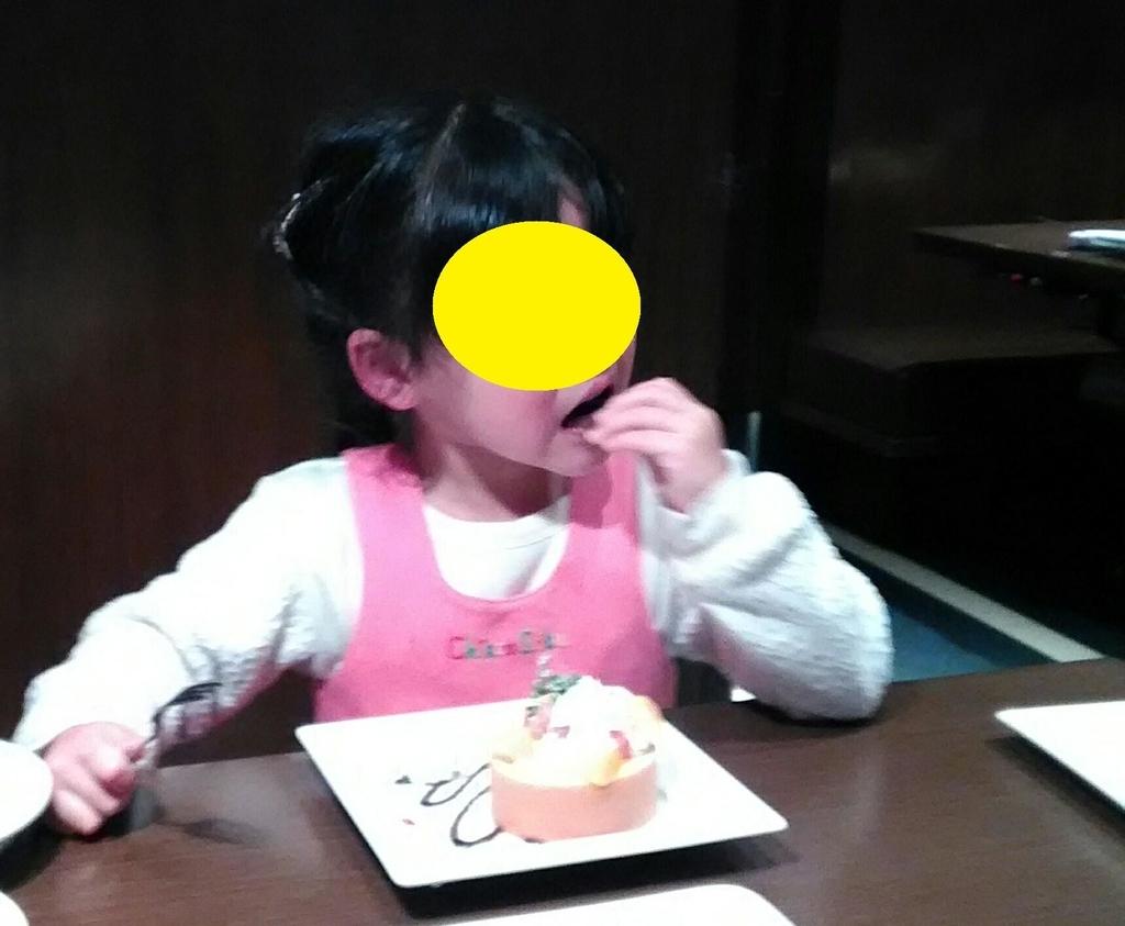 f:id:rishiana:20190220063110j:plain