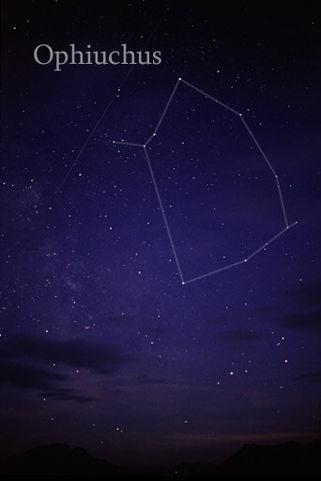 321px-OphiuchusCC