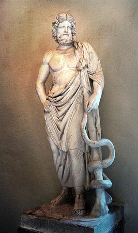 285px-Asklepios_-_Epidauros