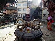 193px-Patan_Kathmandu_Nepal_2012_(8636514172)