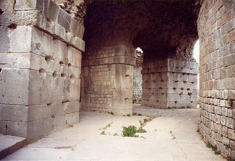 640px-PergamonAsklepieionbKurhaus
