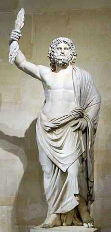 230px-Jupiter_Smyrna_Louvre_Ma13