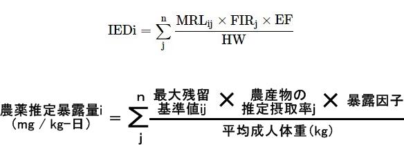f:id:rising-dragon:20180308232628j:plain