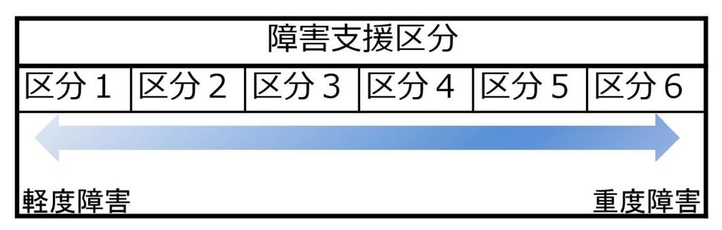 f:id:risky77:20170320011046j:plain