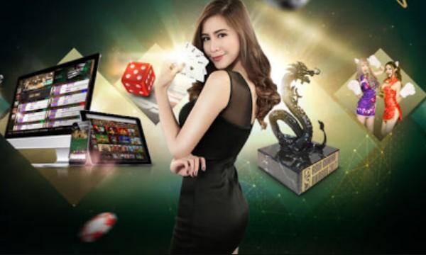 Kelebihan dan Kekurangan Live Judi Sbobet Casino