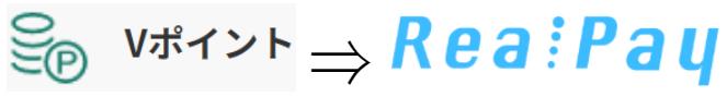 f:id:rismoco:20200607210830p:plain