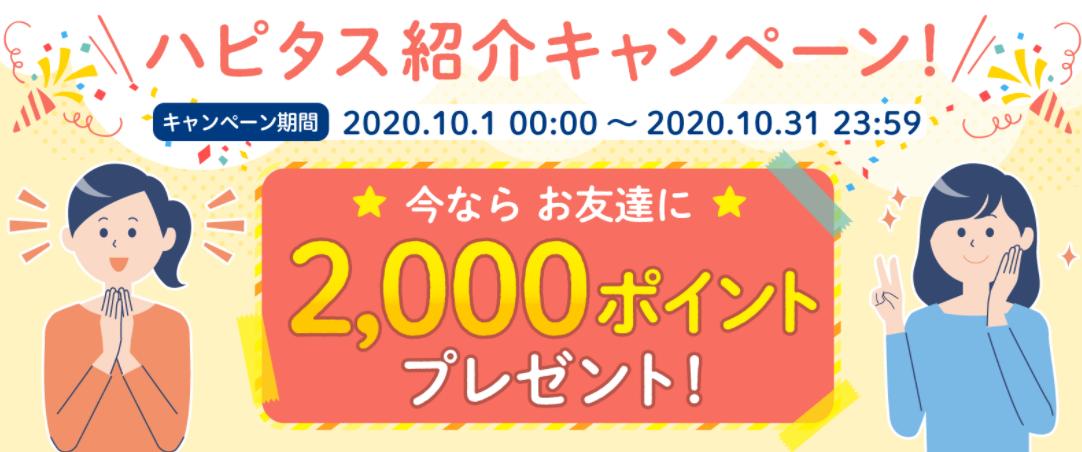 f:id:rismoco:20201003214438p:plain