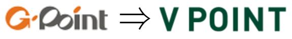f:id:rismoco:20210217213850p:plain