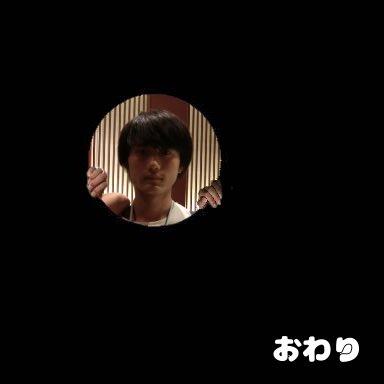 f:id:risoron_dayo:20210509172542j:plain