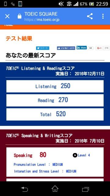 f:id:rissho-blog:20170109225832j:plain