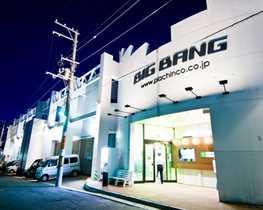 hokkaido-bigban-pachinko-slot-ranking