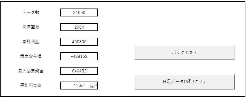 f:id:rista0501:20200524230914j:plain