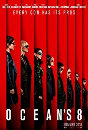 Watch Ocean's 8  Full Movie 2018   HD English Subtitle  Click Here To DownLoad <3 https://tinyur