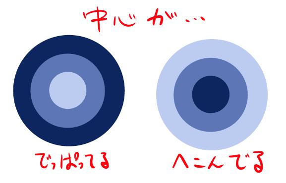 f:id:rito-jh:20190331072418p:plain