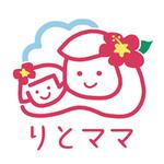 f:id:ritomama-yasuko:20170705002552j:plain