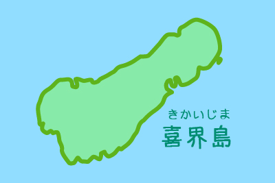 f:id:ritomama-yasuko:20170909165029j:plain