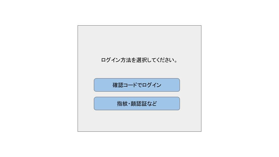 f:id:ritou:20181231030450p:plain